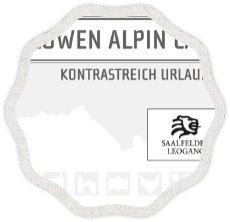 stockingbauer-loewen-alpin-card